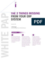 The-Three-Things-Missing-from-Your-ERP-System-1-209421