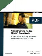 Construindo Redes Cisco Escaláveis - Catherine Paquet e Diane Teare.pdf