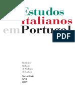 Rec._a_Giambattista_Vico_Ciencia_nova_tr.pdf