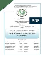 BOUZID-KHEIREDDINE.pdf