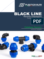 PPR comp fittings-1