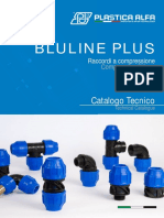 PPR comp fittings-2