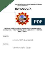 BRIAN PAUL ENCINAS CACERES RESUMEN.pdf