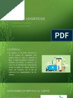 Activos logísticos.pdf
