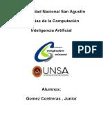 informe mlp.pdf