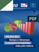 Jornal Fêmea número 171 Outubro/Novembro/Dezembro de 2011