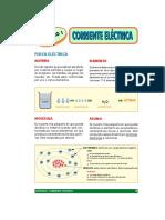 Teoria_y_Tecnologia_Fundamentales_Luis_F.pdf