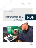 INSTRUMENTOS_DE_MEDICION_ELECTRICA.pdf