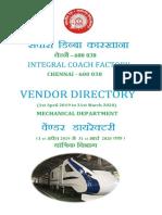 Vendor directory ICF - 2019-20 - Regular.pdf