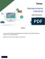 Tarea 10 (1).pdf