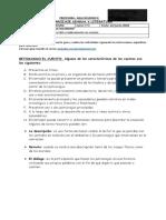Guía-n°3 19-06