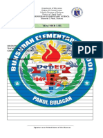 Rating Sheet Copy.docx