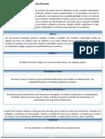 2.1 FORMATO VISION PERSONAL.pdf