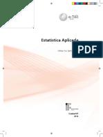 14.5_versao_Final_com_ISBN-Estatistica_Aplicada_07.07.14.pdf