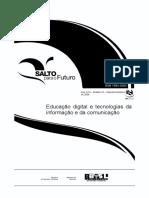 173815Edu-digital.pdf