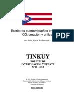 EscritorasBoricuas.pdf