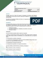 deber foro de electronica de potencia.pdf