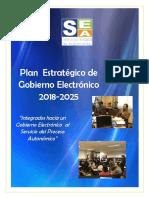 PLAN-SEA-2018-2025