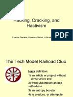 hacking_2