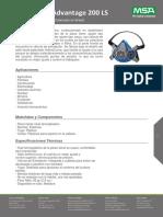 FT_Respirador Advantage 200LS_BR (002) (1)