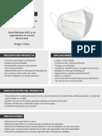 Respirador KN95.pdf