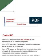 MT221-ControlPID-Sintonizacion.pdf