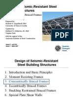 AISC_Seismic_Design-Module3-Concentrically_Braced_Frames-V2 (1).pptx