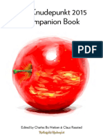 2015 companionbook.pdf