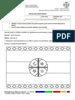 guia de apoyo 1º ka 2º basico. pdf.pdf