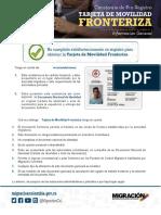 Carnet_FRONTERIZO_Jose (2)