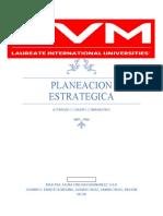 CUADRO COMPARATIVO FODA (1).docx