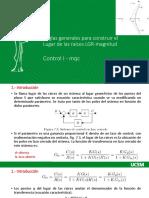2020_Obtencion del LGR-Magnitud.pdf