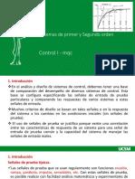 2020_Sistemas de primer y segund orden.pdf