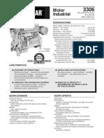 3306.pdf