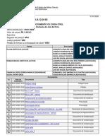 5000358-92.2020.8.13.0145 - RÉPLICA.pdf