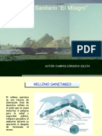 251663093-Relleno-Sanitario-EL-MILAGRO