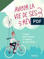 Avoir la vie de ses rêves.pdf