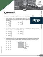 fs 07 electivo_fluidos III