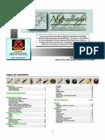 Afghanistan Ordnance ID Guide, Volume 1.pdf