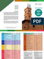 DÍPTICO_OFERTA ACADÉMICA_2020-21 (1)
