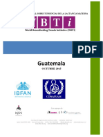 WBTi-Guatemala-2015-informe_final