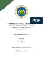 ADMINISTRACION DE PARAMETROS.pdf