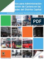 Libro_lineamientos_cartera_1.pdf