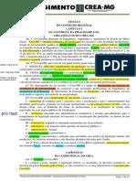 REGIMENTO INTERNO DO CREA-MG.pdf
