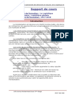 cours_des_losgistique_golable (1)-1.pdf