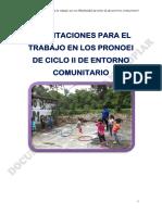 ORIENTACIONES PARA EL TRABAJO EN EL ENTORNO COMUNITARIO-vf-1