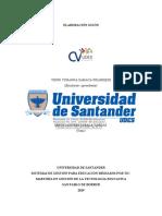 Yenni_ Samacá_ Guión
