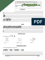 ECRITURE_CP1_4.pdf