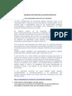 COMUNIDAD LGTBI.docx