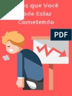 Erros+Que+te+Impedem+de+Prosperar+na+Bolsa+de+Valores